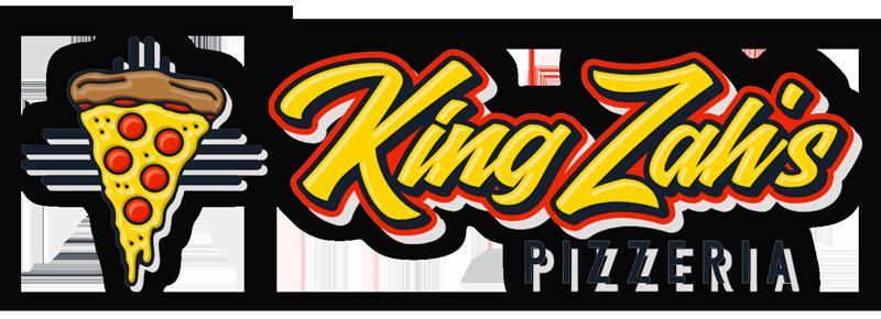 King Zah's Pizzeria